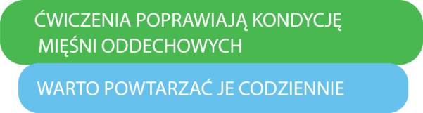 Naglowek_02